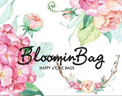 BloominBag
