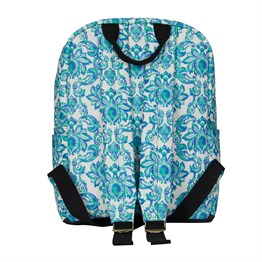 Blue Blanc BackPack 13-14 inch Sırt Laptop / Macbook ÇantasıSırt Çantaları