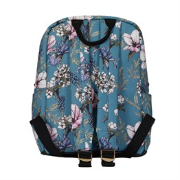 Cherry Blossom BackPack 13-14 inch Sırt Laptop / Macbook ÇantasıSırt Çantaları