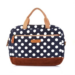 Dotty Laptop Çantası
