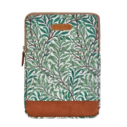 Greenish Forest iPad Standart Kılıf