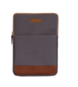 Smokey 13 inch Macbook / Laptop Kılıfı